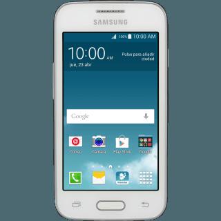 ead80f1f112 Samsung Galaxy Ace 4 Lite   Soporte Movistar Uruguay