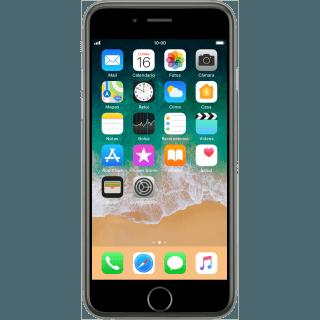 c7bbeb18d90 Cómo crear contactos en el celular | Apple iPhone 6 | Soporte Movistar  Uruguay