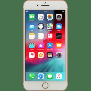 dd3f1e43f8f Apple iPhone 7 Plus | Soporte Movistar Uruguay