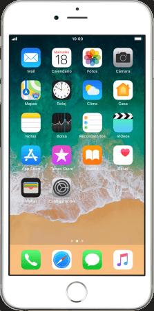 f864e9af65b Cómo configurar el celular para navegar por Internet | Apple iPhone ...